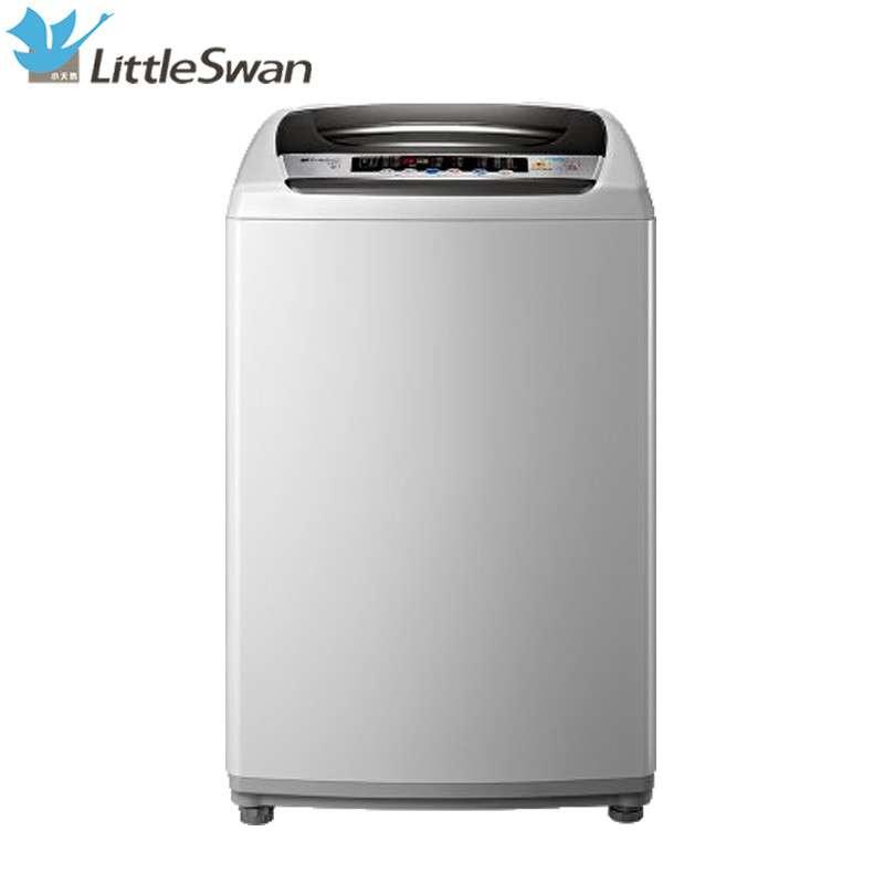 小天鹅洗衣机tb55-8168h